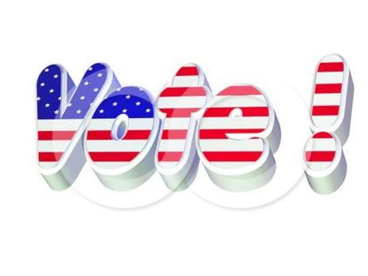 636117285668311025-vote-logo-no.-2.jpg