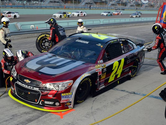 11-16-14-jeff gordon