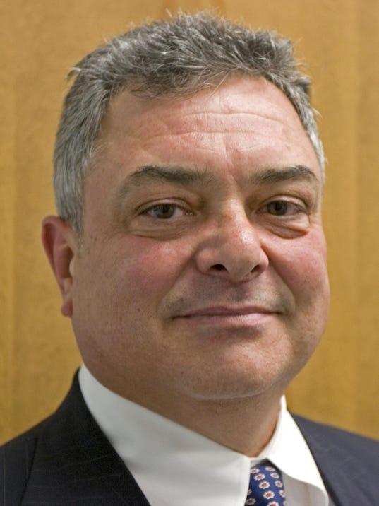 Joseph Sartori