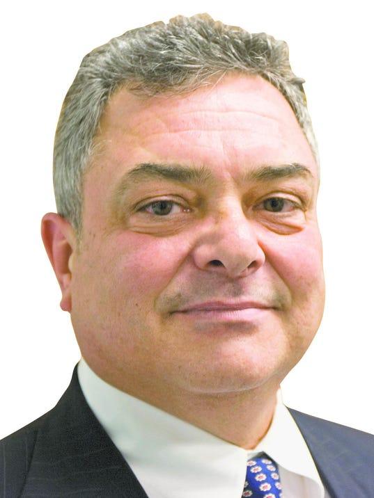 Joseph E Sartori