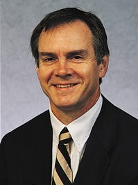 Larry Kubiak