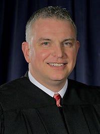 Judge Shane M. Leuthold