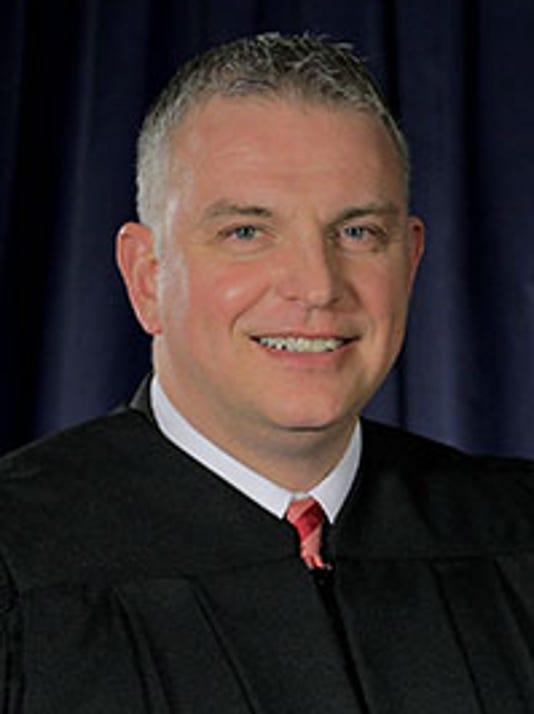 Judge-Shane-Leuthold.jpg