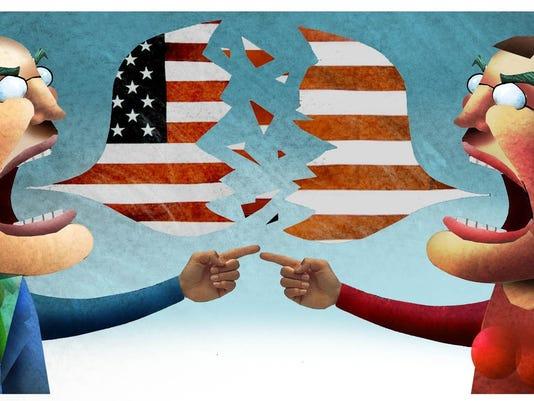 636016787720628627-political-debate.jpg