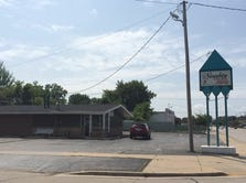 Strip club shut down using overlooked state statute