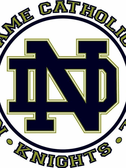 Notre+Dame+Logo.jpg