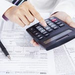 As the income-tax filing season goes into full swing, here are some of the mistakes and last-minute tips worth knowing, along with resources for filing your return.