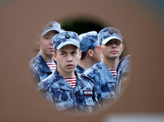 Russia_Soccer_WCup_Security_39999.jpg