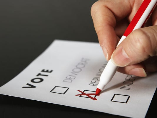 voting3X2