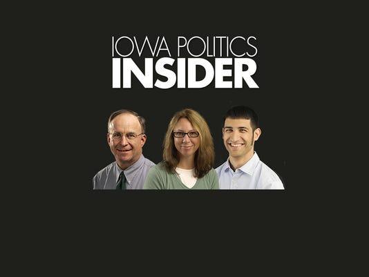 politics-insider