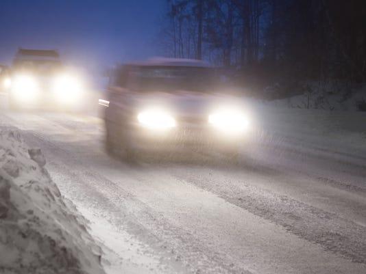 road-snowX2
