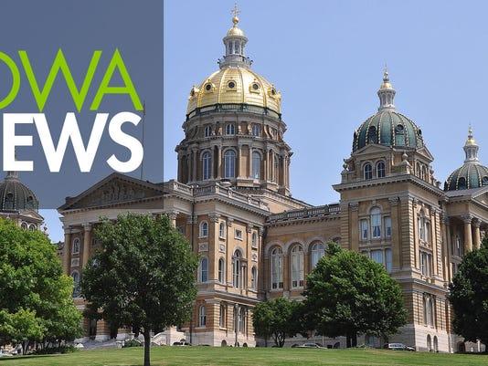 iowa-news