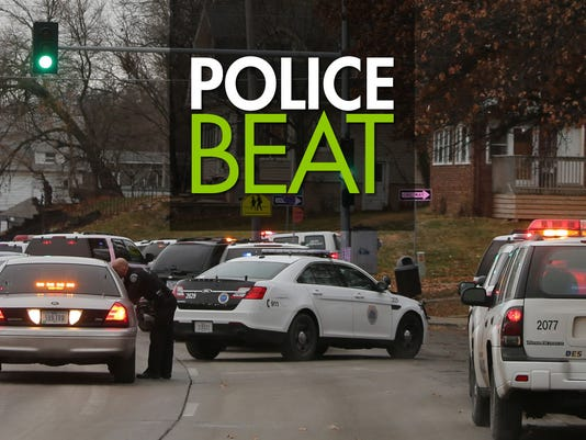 police_beat
