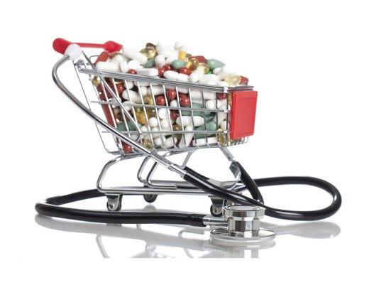 cost_healthX2