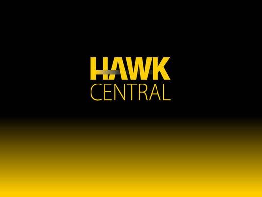 hawk_central