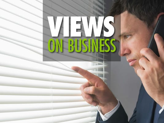 views_on_business