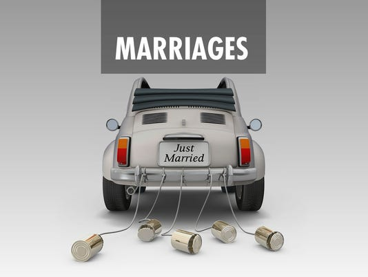 marriagesX2