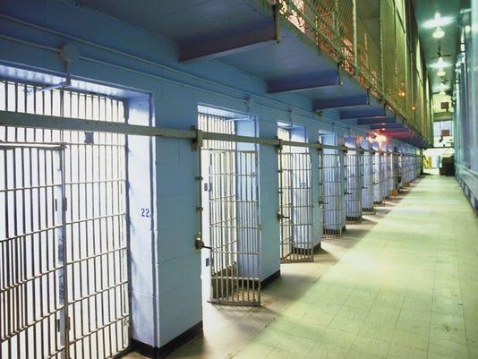 jailX2