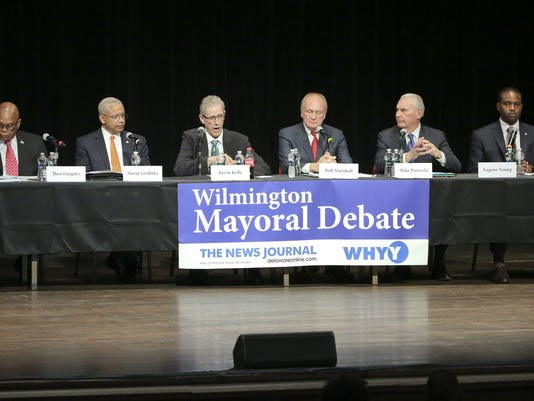 WIL EDUCATION DEBATE