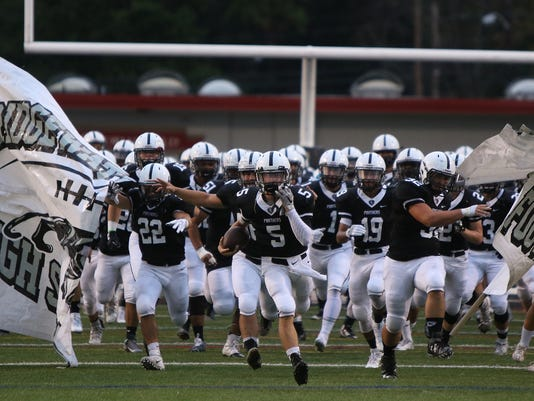 636397995532442924-Bridgewater-Raritan-football-team-takes-field-opening-day-2016.jpg