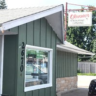 Dining Out: Oliverio's Southland