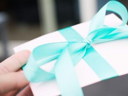 636487890967147237-unused-gift-cards-large.jpg