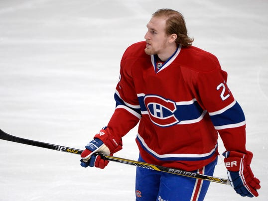 2014-06-17-dale weise