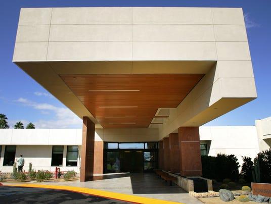 Yamaha Dealer Palm Springs