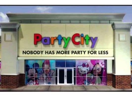 prty-store_large.jpg