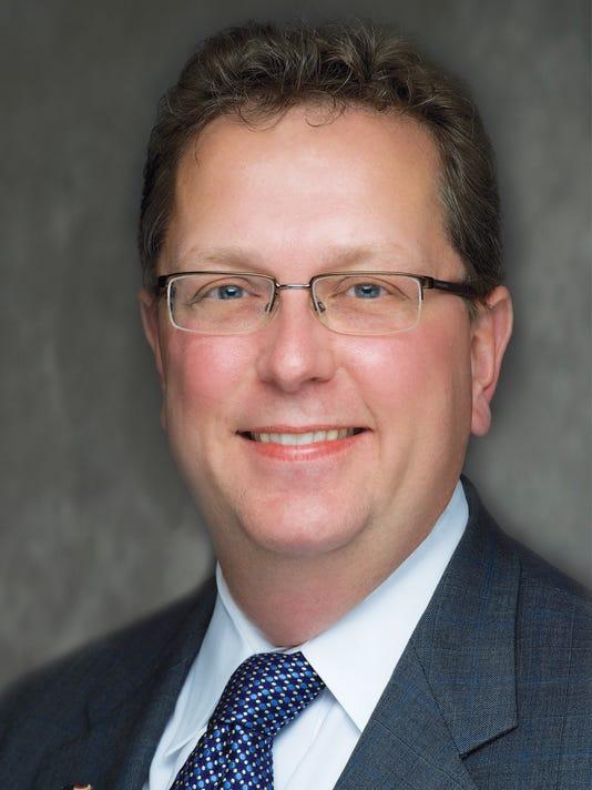 -Indiana Senate GOPS_14.JPG_20131204.jpg