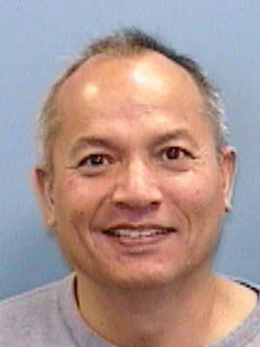 Kidnap Victim Rescued