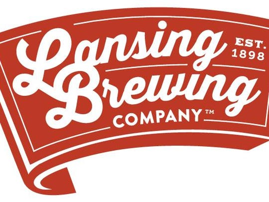Lansing Brewing Company is partnering with Lansing's