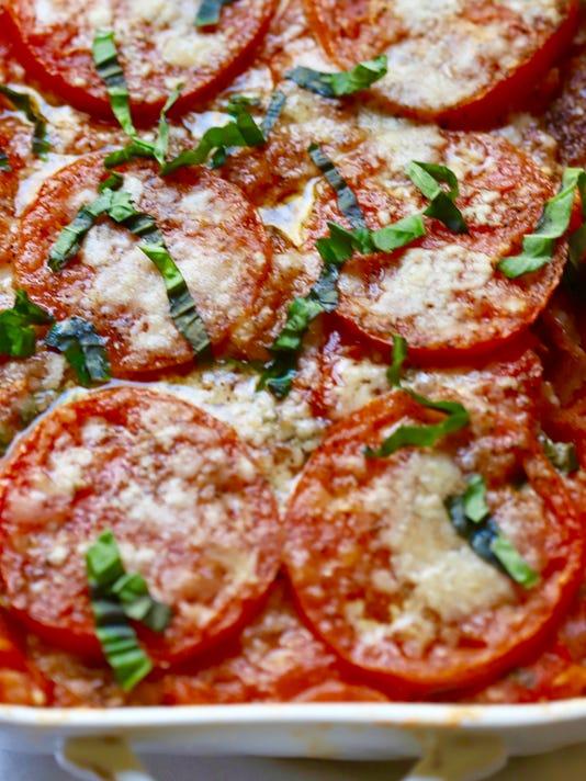636523942324328020-tomato-casserole.jpeg