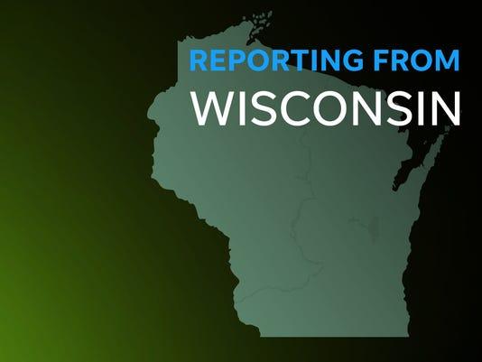 "Wisconsin Breaking News ""data-mycapture-src ="" https://www.gannett-cdn.com/media/2018/04/27/WIGroup/Milwaukee/636604202260204020-WIS-CARD.jpg ""data-mycapture-sm-src = ""https://www.gannett-cdn.com/-mm-/ca14bdcf1cb7f186261407b748cd83386e8f7910/r=500x312/local/-/media/2018/04/27/WIGroup/Milwaukee/636604202260204020-WIS-CARD.jpg"