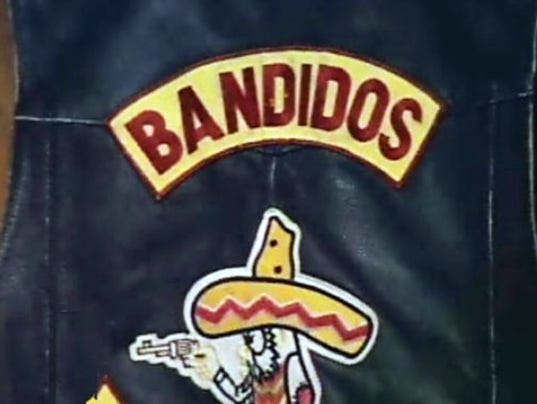 635876916040496384-010615bandidos-jacket.jpg