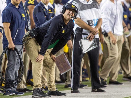 2017-10-08-michigan-jim-harbaugh