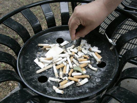 DFP cost of smoking.JPG