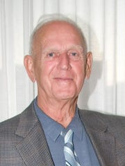 Danny Waite died on July 29.