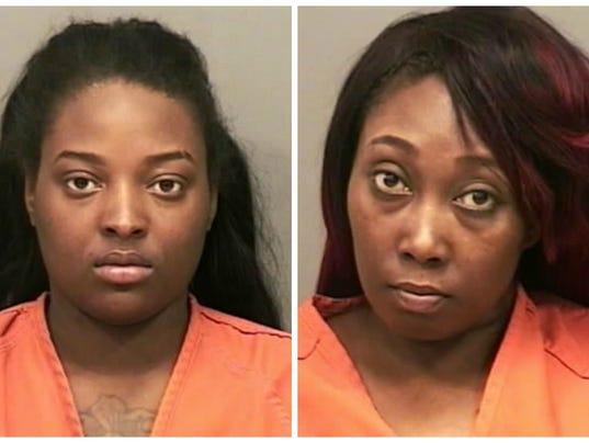 635990894737407156-prostitution-arrests.jpg