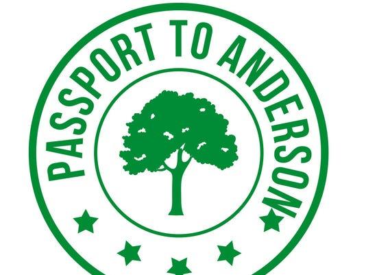 635773983142988112-Passporttoanderson