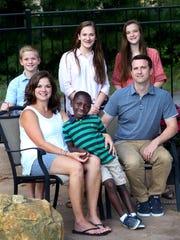 03 Rosser Congo family adoption.jpg
