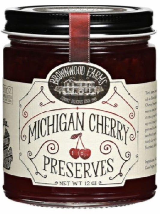 635862459868210501-michigan-cherry-preserves.jpg