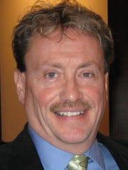 Ron Hirth