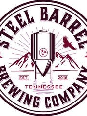 Steel Barrel Brewing Co.