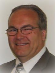 Jack Stoskopf