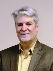 Editor David Yonke was elected to a three-year term on the Ohio APME board as Director, At-Large, representing all newspapers.