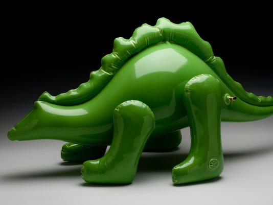 Brett-Kern-sculpture