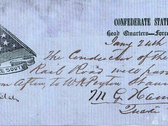 Confederate slave pass.jpg