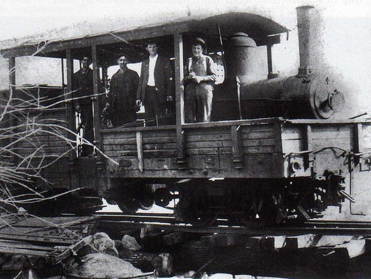 Norwood-Lumber-Company-Class-A-Climax-at-Forney-Creek-fr-Fetters.jpg