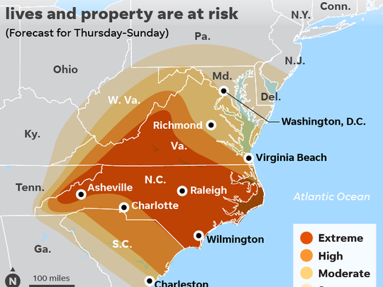 091118-risk-potential-hurricane-forence_Online